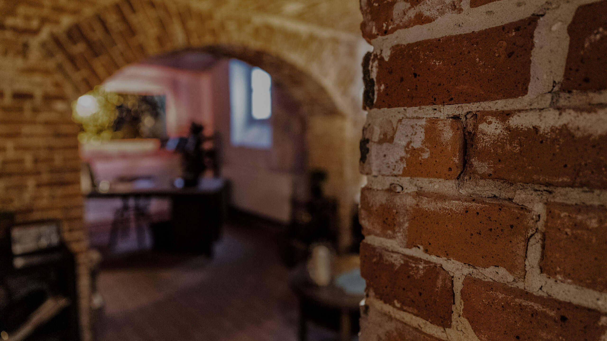 Foto: Escape Room Salzufler Unterwelt