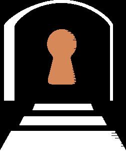 Bildzeichen Logo Salzufler Unterwelt