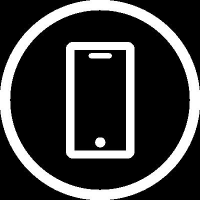 Icon: Smartphone